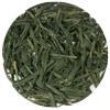 Bancha-gruener-tee-blaetter