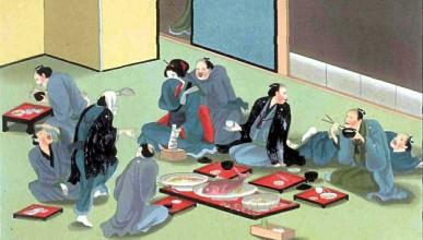 Gruener-tee-geschichte-japan