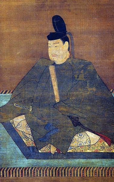 Kaiser Shomu