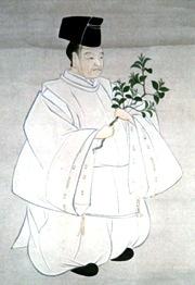 Nagatani Soen