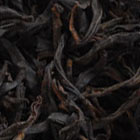 Tee fermentiert
