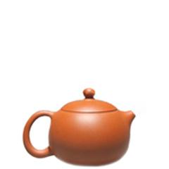Yixing Teekanne (China)