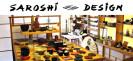 Saroshi
