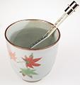 teewasser-abkuehlen