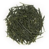 Sencha (mittags)
