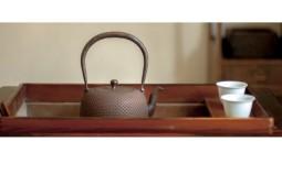 teekanne wasserkessel aus gusseisen kaufen qualit t dr schweikart. Black Bedroom Furniture Sets. Home Design Ideas
