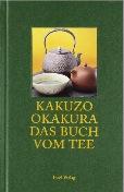 Das-Buch-vom-Tee