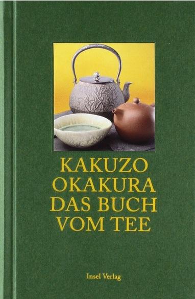 Das-Buch-vom-Tee-Okakura