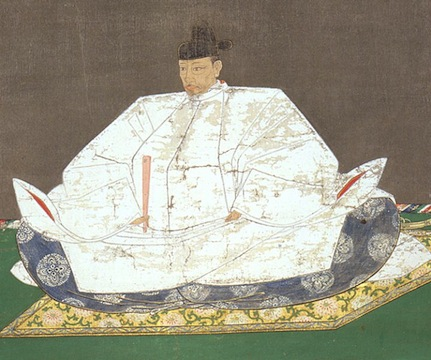 Geschichte der japanischen Teekeramik