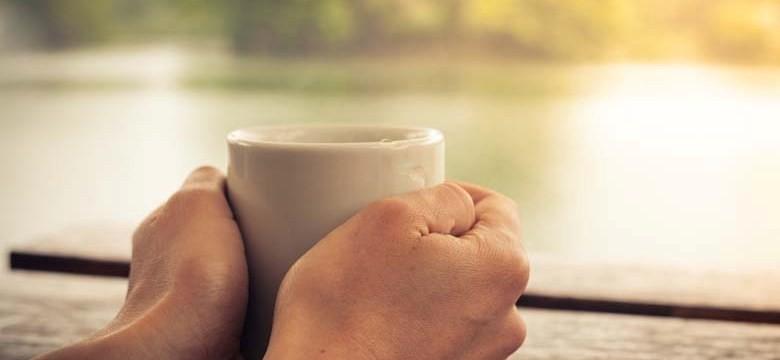 Koffein in der Schwangerschaft