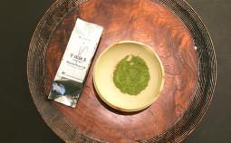 matcha-uji-cooking-thes-du-japon.jpg