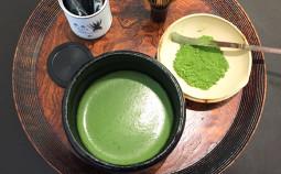 matcha-uji-shirakawa-samidori-thes-du-japon.jpg