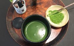 matcha-uji-shirakawa-yabukita-thes-du-japon.jpg