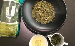 ureshino-autumn-bancha-200g-tokyo-matcha-selection-tea.jpg