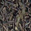 sannenbancha-gruener-tee