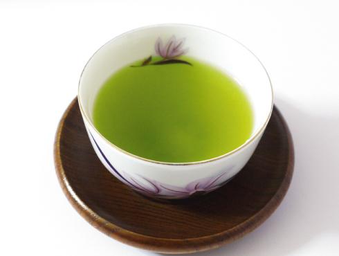 Güner Tee - Sencha