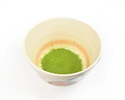 Matcha-zubereitung-2