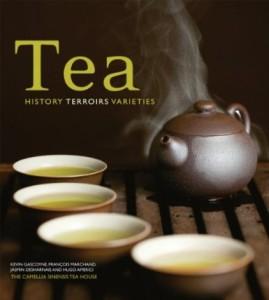 Tea-History-Terroirs-Varieties