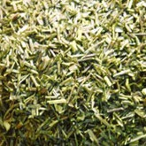 gruener-rooibos