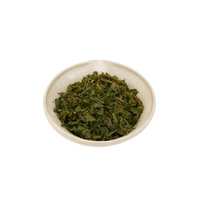 GABA-Tee nach 1. Aufguss